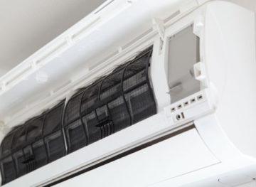 業務用エアコンから、家庭用のエアコンの設置、取付、修理ならお任せ下さい
