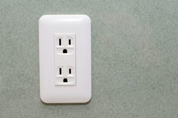 電気工事はこんなお困りごとに役に立つ!