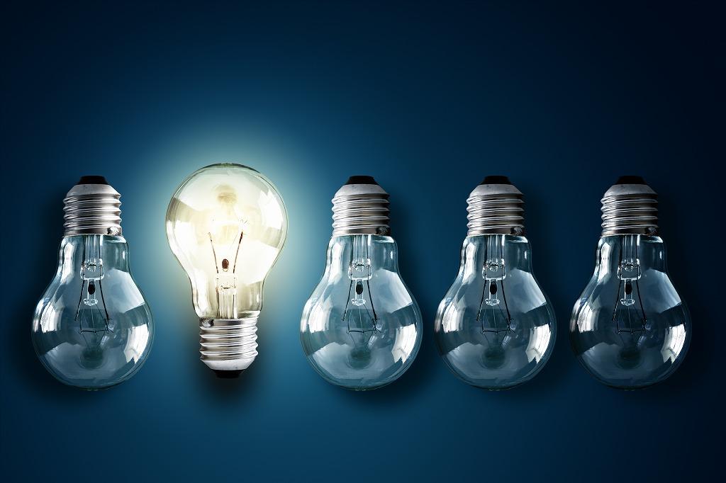 電気工事で電気代を節約できる?