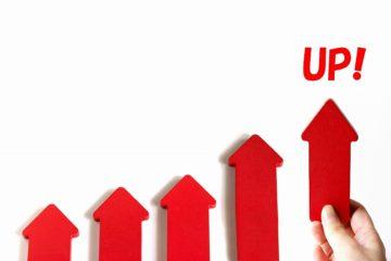 求職者に嬉しい株式会社藤和の三大サポート