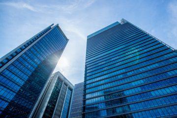 【求人募集】デッキプレート工事で建物の強度に貢献しよう!