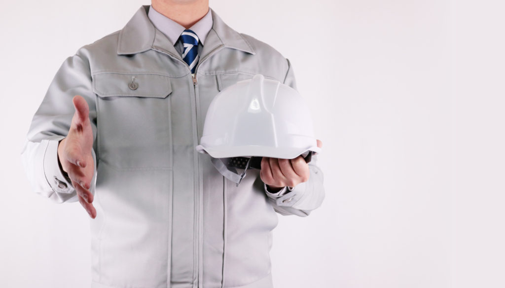 求人募集!技術を磨きながらデッキ工事のプロを目指しませんか?