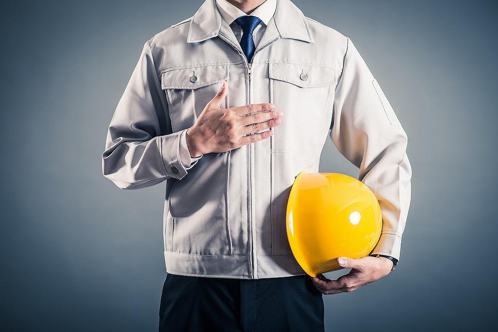電気工事未経験者必見!求人選びのポイントは?