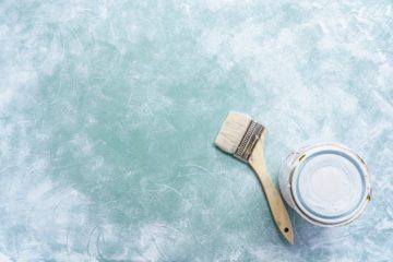 塗装・内装工事は一体どちらを優先すべき?